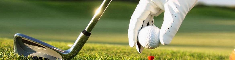 Rotterdam Golf Club